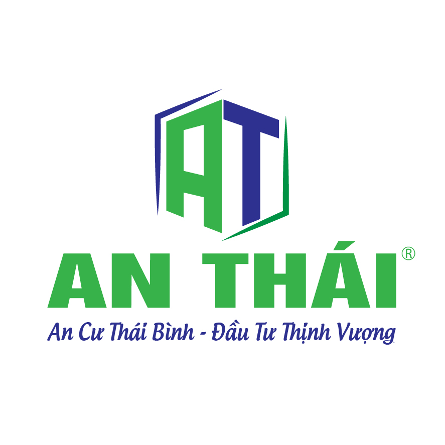 An Thái Real Estate